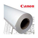 "Canon IJM021 Inkjet paper - Canon TX-4000 imagePROGRAF 44"" Width Printer"