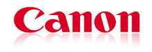 Canon Logo - Canon announces revolutionary New Technology