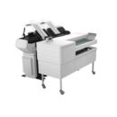 Colorwave Express folder - Canon Colorwave 3800