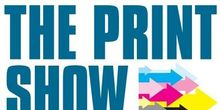 The Print Show 2018