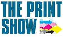 The Print Show 2018 - The Print Show 2018