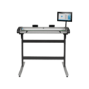 HP designjet scanner - HP SD Pro 44-in Scanner G6H50A