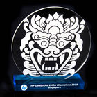 HP Designjet Award 2015