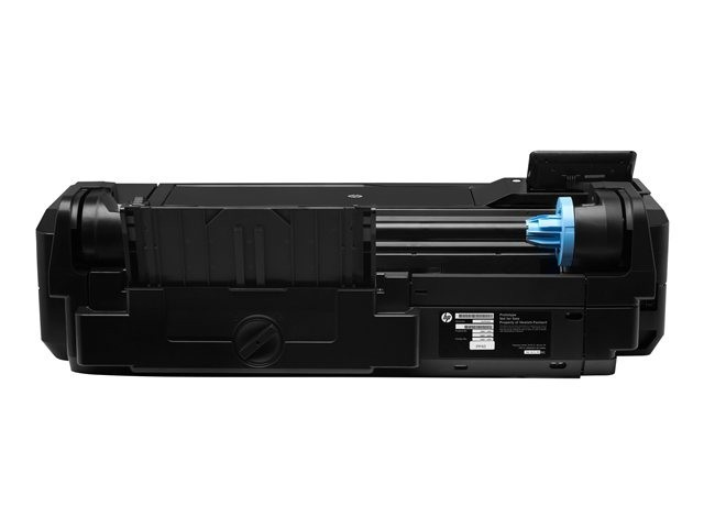 HP Designjet T120 CQ891A | Stanford Marsh