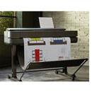 HP Designjet T650 Main - HP DesignJet T630 T650 24-in 36-in A1 or A0 Plotter