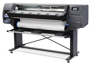 hp 315 printer