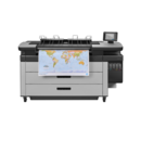 HP Pagewide XL 4600 - HP PageWide XL 4600 Printer series