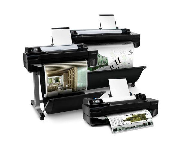 HewlettPackard Co DeskJet Printer Supply Chain B Case Study Solution