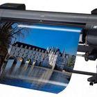 Canon iPF9400