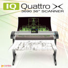 "Contex IQ Quattro X 3690 36"" A0 wide-format Colour Scanner"