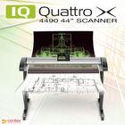 "Contex IQ Quattro X 4490 44"" A0 Large Format Colour Scanner"