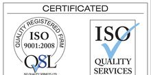 Stanford Marsh in recent ISO QSL Case Study Video