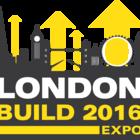 London Build