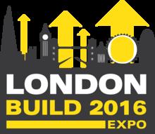 London Build - LONDON BUILD 2016 EXPO