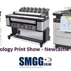 Newcastle HP pagewide XL