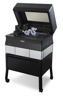 Stratasys Objet 30Prime 3D printer