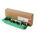 Colorwave 300 & TCS500 maintenance kit  - Canon Colorwave 300 A0 Colour Wide format Printer Copier Scanner