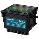 "Canon PF-06 advanced printhead for TX series - Canon TX-4000 imagePROGRAF 44"" Width Printer"