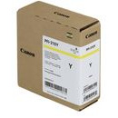 Canon TX series ink PFI-310 - Canon imagePROGRAF TX-3000 MFP T36