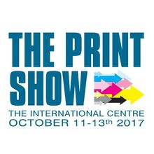 the Print Show - The Print Show