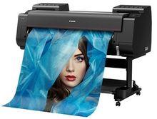 Canon Pro-4000S Production Printer