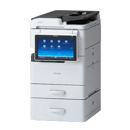 Ricoh Aficio MP 3350B Multifunction B & W PPD Drivers Download Free