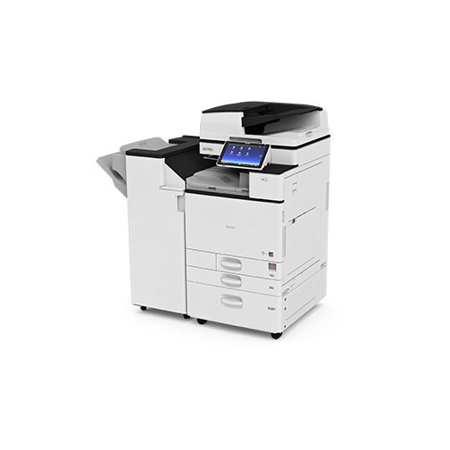 Ricoh Aficio MP C2050 MFP PostScript3 Drivers for Windows
