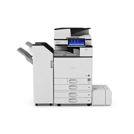 RICOH AFICIO MP C300SR MULTIFUNCTION POSTSCRIPT3 DRIVERS (2019)