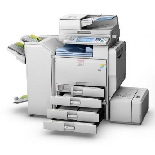 RICOH MP C4501 WINDOWS 8.1 DRIVER DOWNLOAD