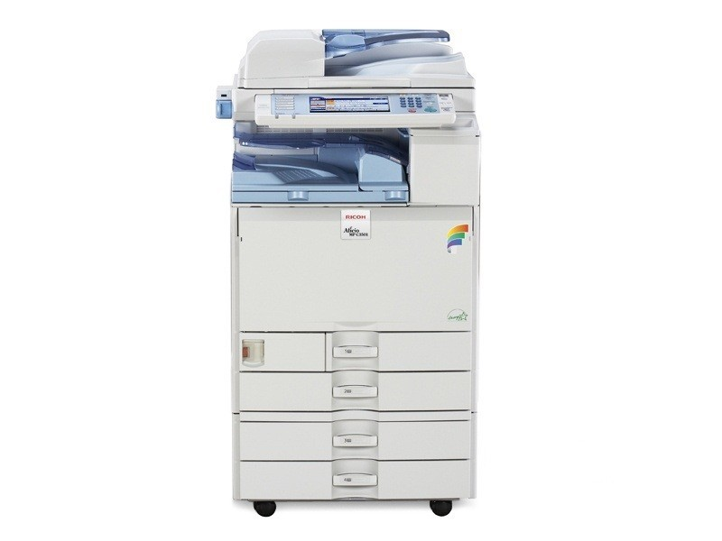 RICOH AFICIO MP C3001 DRIVER FOR MAC DOWNLOAD