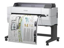 Epson_SC-t5400_2