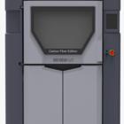 Fortus 380 Carbon Fiber