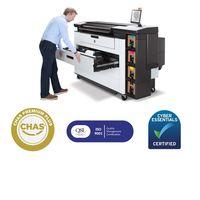Wide-Format printer Repairs
