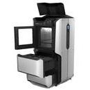 f370 material bays - Stratasys F370 3D Printer