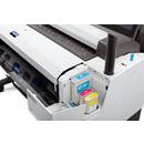 HP Designjet T2600 ink - HP Designjet T2600 MFP