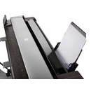 Integrated Paper Tray - HP Designjet T730 Printer F9A29A