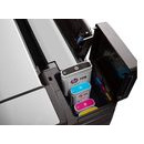 T830 HP 728 Ink - HP Designjet T830 36 inch Printer F9A30A