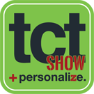 TCT Show 2016 Birmingham UK