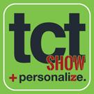 TCT Show 2016 Birmingham UK - TCT & Personalize 2016