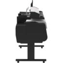 WideTEK® 36CL MF1 - WideTEK 36CL MF1 with Canon TX3000