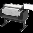 WideTEK® 36CL MF1 Main_SMG
