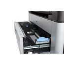 Designjet Xl 3600 Automatic roll feed  - HP DesignJet XL 3600